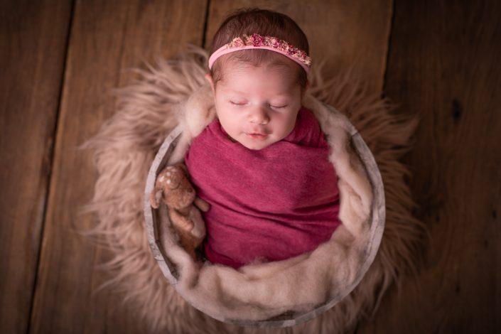 baby-holzhintergrund-fotografie