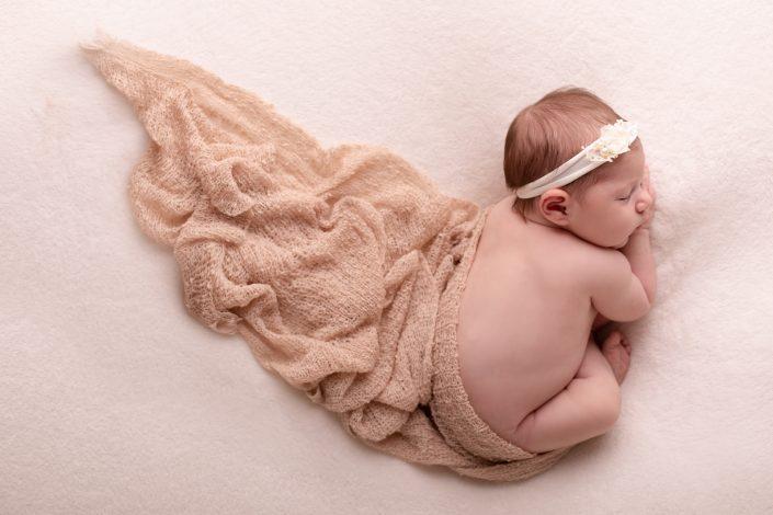 newborn-neutral-girl-headband
