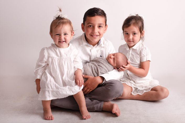 siblingshot-newborn