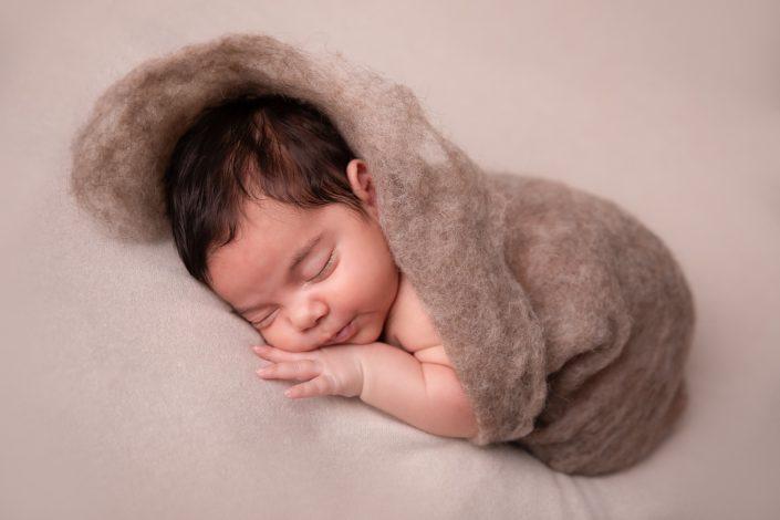 junge-baby-foto-neutral
