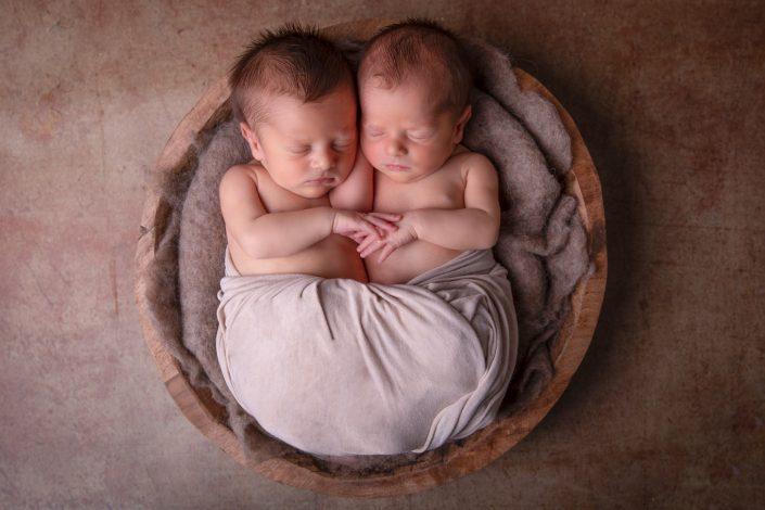 zwillinge-jungs-babyfoto