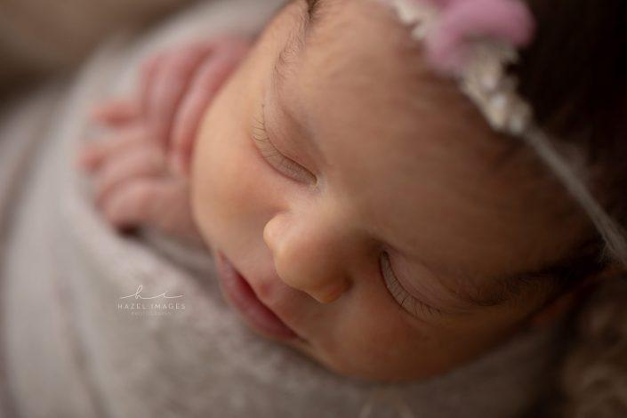 nahaufnahme-neugeborenes
