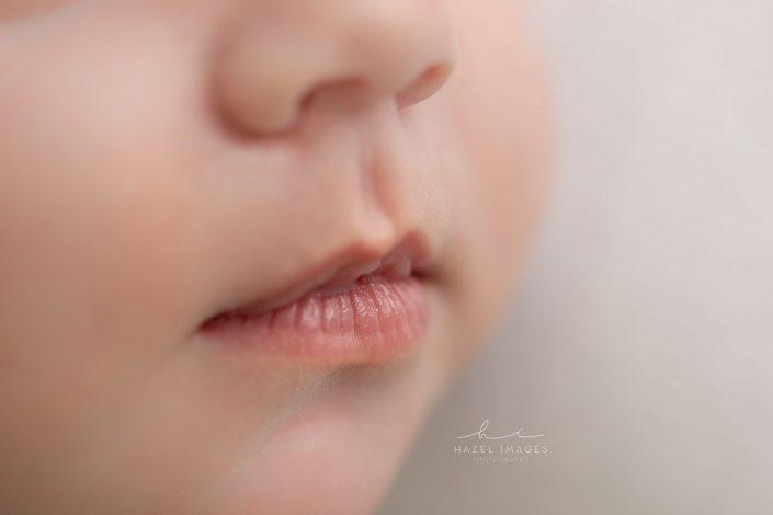 nahaufnahme-baby-lippen